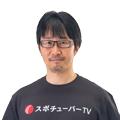 織田先生のプロフィール画像