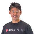 藤本武男のユーザーアイコン%
